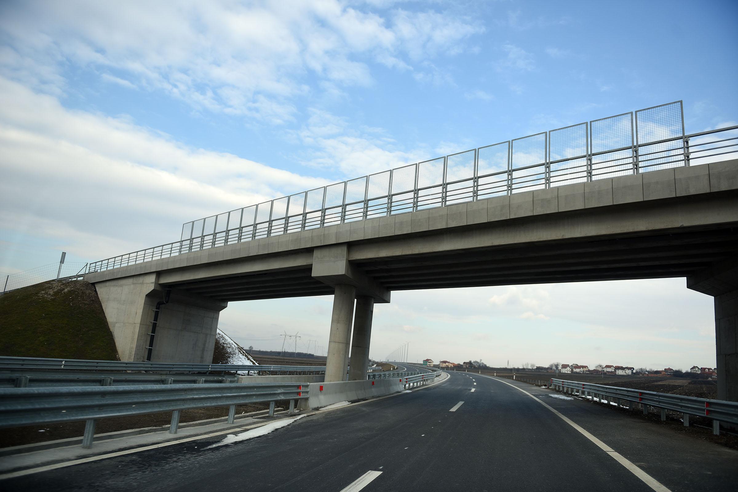 Presidenti Thaçi: Kjo është Kosova e re që po ndërtojmë