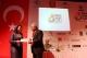 Govor Predsednice Republike Kosovo, Gospođe Atifete Jahjaga, na 16-tom Ekonomskom Evropsko-Azijskom Samitu u  Istanbul