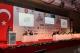 Fjalimi i Presidentes Atifete Jahjaga në samitin e 16-të Ekonomik të Euro-Azisë në Stamboll