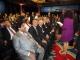 """Presidenti Sejdiu dhe kryeministri Thaçi takojnë shumë krerë shtetesh në një takim në Fondacionin """"Clinton Global Iniciative"""""""