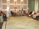 Kosovo Delegation meets Prime Minister of Kuwait Sheik Nasser Al-Sabah