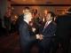 Presidenti Sejdiu dhe kryeministri Thaçi morën pjesë në pritjen e organizuar nga kryeministri i Vanuatus