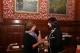 Predsednica Jahjaga nastavlja posetu u Veliku Britaniju