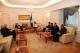 Predsednica Atifete Jahjaga dočekala američkog kongresmena Robert Aderholt