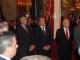 Sejdiu: Kosova është një storie e suksesit