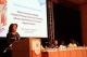 Govor Predsednice Jahjaga na otvaranju ministarskog panela Globalnog Samita Žena