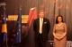 Govor Predsednice Jahjaga na koncert Letnje Evropske Muzičke Akademije