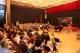 Fjala e Presidentes Jahjaga në koncertin e Akademisë Muzikore Verore Evropiane