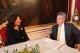 Predsednica Atifete Jahjaga se sastala sa Predsednikom Austrije, Heinz Fischer