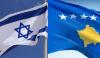 U.d. Presidentja Osmani: Marrëdhëniet ndërmjet Kosovës dhe Izraelit kanë qenë historikisht të fuqishme e të bazuara në solidaritet dhe miqësi