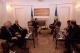 Predsednik Pacolli je dočekao predstavnike
