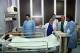 Predsednica Jahjaga je posetila povređene učenika koji se tretiraju u UKBC
