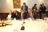 Presidenti Thaçi në Sofje: Kosovarët duhet të jenë të barabartë dhe ta ndjejnë integrimin