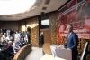 Presidenti Thaçi: Shteti i Serbisë kreu gjenocid në Lybeniq