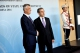 Predsednik Thaçi u Bugarskoj: Da izgradimo poverenje i da sarađujemo, neprijateljstva među narodima regiona su prevaziđena