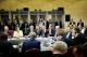 Presidenti Thaçi në Bullgari: Të ndërtojmë besim dhe të bashkëpunojmë, armiqësitë e popujve të rajonit janë tejkaluar