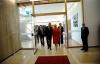 Presidenti Thaçi në Kroaci: Vizita konfirmim i marrëdhënieve të shkëlqyera