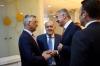 Presidenti Thaçi: Vendet e Ballkanit Perëndimor kanë mësuar nga e kaluara, e dinë ku dërgon nacionalizmi dhe populizmi