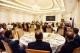 Presidenti Thaçi shtroi iftar për udhëheqësit shpirtërorë të Bashkësisë Islame
