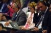 Presidenti: Ballkani dhe BE-ja kanë nevojë për vendosmëri, guxim, vizion dhe lidership