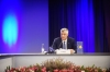President: The Balkans and EU need determination, courage, vision and leadership