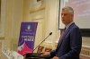 Predsednik: Srpska država je ne Kosovu sistematski počinila gnusne zločine