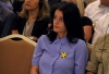 Presidenti: Krimet makabre në Kosovë i ka kryer sistematikisht shteti i Serbisë