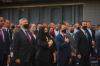 """Govor predsednice Osmani na ceremoniji posthumnog odlikovanja Džozefa Robineta """"Bo"""" Bajdena (Joseph Robinette """"Beau"""" Biden) III"""
