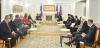 Presidentja në 24 vjetorin e protestave studentore: Kujtesa për 1 Tetorin përbën thirrje për veprim të matur e të vendosur për forcimin e shtetësisë së Kosovës
