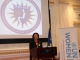 Speech of the President of the Republic of Kosovo, Mrs. Atifete Jahjaga, at the inauguration of the Kosovo Women Police Officers Association