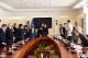President Thaçi received the representatives of the Austria-Kosovo Friendship Association