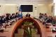 Presidenti Thaçi priti përfaqësuesit e Shoqatës së Miqësisë Austri-Kosovë