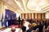 Predsednik Thaçi: Stogodišnja istorija Finske je lekcija celom svetu
