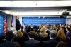 """President Thaçi at the """"Atlantic Council"""": Kosovo is ready for sustainable peace"""