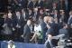 Predsednica  Jahjaga je učestvovala na  centralnu manifestaciju obeležavanja 150 godšnjice Italijanske nacionalne unije