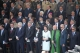 Presidentja Jahjaga mori pjesë në manifestimin qendror të festimit të 150 vjetorit të Bashkimit kombëtar italian