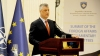 President Thaçi: Membership into the EU, a prerequisite for peace and security in the region