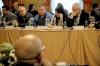 Presidenti: Komisioni për të Vërtetën dhe Pajtimin do të jetë i pavarur, i paanshëm dhe gjithëpërfshirës
