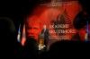 Predsednik Thaçi: Shaban Polluzha i Mehmet Gradica nisu štedeli ništa radi odbrane naroda