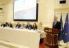 Predsednik Thaçi:  Učlanjenje u  EU,  preduslov za mir i sigurnost u regionu