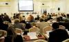Presidenti Thaçi: Anëtarësimi në BE, parakusht për paqe dhe siguri në rajon