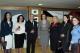 Govor Predsednice Jahjaga na otvaranju izložbe umetničkih dela žena stvaraoca