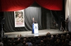 Presidenti Thaçi: Ejup Runjeva ishte model i luftëtarit të lirisë