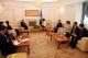 Predsednica Atifete Jahjaga je dočekala generalnog sekretara OIS-a, Ekmeleddin Ihsanoglu