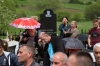Presidenti: Mosndëshkimi i gjenocidit serb është një selektim në drejtësi