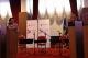 Govor Predsednice Jahjaga na doček organizovan od strane Ambasade Republike Hrvatske u Prištini
