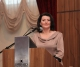 President Jahjaga's speech at the reception organised by the Embassy of Croatia in Prishtina