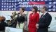 President Jahjaga's speech at the reception held in honour of the US Independence Anniversary