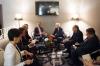 Predsednik Thaçi učestvovao je na samitu Američko-jadranske povelje 'US-Adriatic Charter' (A5)