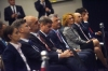 President Thaçi participated at the Adriatic Charter Summit 'US-Adriatic Charter' (A5)